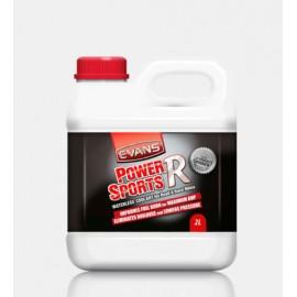 Líquido Refrigerante EVANS Power Sports-R