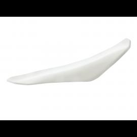 Goma Espuma sillín estándar KTM
