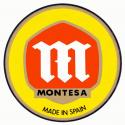 Montesa Derbi