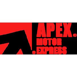 Apex Motor
